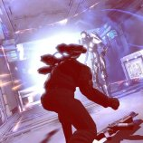 Скриншот Dark Void – Изображение 4