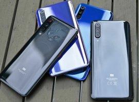 Топ 10самых мощных Android-смартфонов апреля поверсии AnTuTu