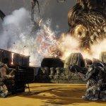 Скриншот Gears of War 3 – Изображение 28