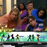 Скриншот Karaoke Revolution Glee: Volume 2 – Изображение 3