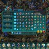 Скриншот Prime World – Изображение 11