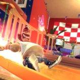 Скриншот Action Henk – Изображение 2