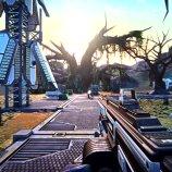 Скриншот PlanetSide Arena – Изображение 3