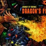 Скриншот Journey of Fortune: Dragon's Fire – Изображение 3