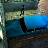 Скриншот Broken Sword: The Sleeping Dragon – Изображение 10