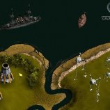 Скриншот Jeff Wayne's The War of the Worlds – Изображение 3