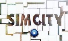 SimCity. Геймплейный трейлер градостроительного симулятора