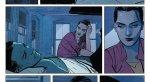 Как Тони Старк вышел изкомы ичто это значит для будущего Железного человека?. - Изображение 12