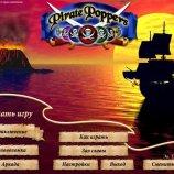 Скриншот Пиратские Забавы – Изображение 1