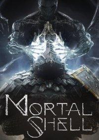 Mortal Shell – фото обложки игры