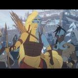 Скриншот The Banner Saga 2 – Изображение 8