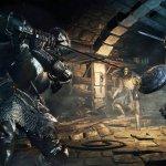 Скриншот Dark Souls 3 – Изображение 60