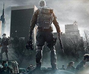 Ubisoft делает ставку на игры с открытым миром