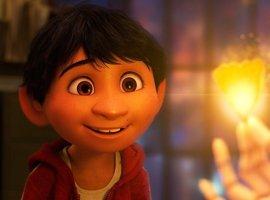 30 главных фильмов 2017. «Тайна Коко»— еще одна монета вкопилку анимационных шедевров Pixar
