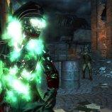 Скриншот Wolfenstein – Изображение 12