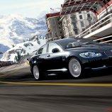 Скриншот Forza Motorsport 4 – Изображение 7