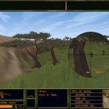 Скриншот Delta Force 2 – Изображение 1