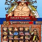 Скриншот One Piece: Gigant Battle – Изображение 25
