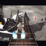 Скриншот Guitar Hero Live – Изображение 5