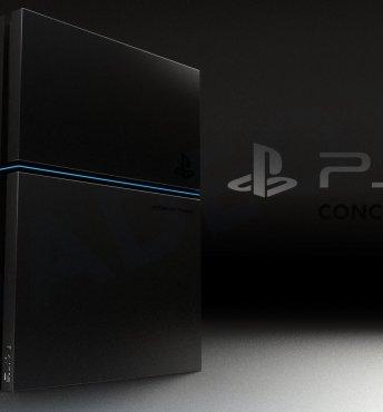 Хотеть не вредно: Какой должна быть PlayStation 5