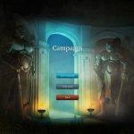 Скриншот Fantasy Kommander: Eukarion Wars – Изображение 1