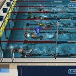 Скриншот Summer Games 2004 – Изображение 21