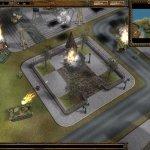 Скриншот War Times – Изображение 46