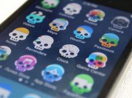Apple случайно добавила баг впоследнем обновлении iOS 12, ихакеры еевзломали