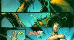 Самые нелепые воскрешения супергероев вкомиксах Marvel иDC. - Изображение 10
