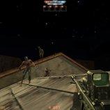 Скриншот Counter-Strike Nexon: Zombies – Изображение 6