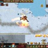 Скриншот The Warlords – Изображение 3