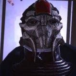 Скриншот Mass Effect – Изображение 3