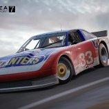 Скриншот Forza Motorsport 7 – Изображение 2