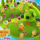 Скриншот Diamond Digger Saga – Изображение 2