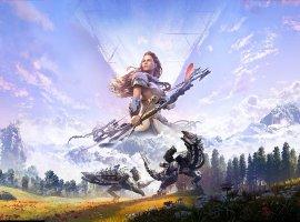 Sony раздает аватары итему для PS4. Условие— подвести итоги 2019 года
