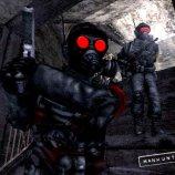 Скриншот Manhunt – Изображение 4