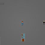 Скриншот Rise of the Wastelanders – Изображение 3