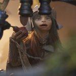 Скриншот The Dark Crystal: Age of Resistance Tactics – Изображение 9