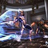 Скриншот Mass Effect Trilogy – Изображение 4