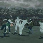 Скриншот Naruto Shippuden: Ultimate Ninja Storm 3 – Изображение 72