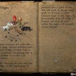 Скриншот Magic & Mayhem – Изображение 5