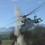 Скриншот War Thunder – Изображение 43