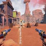 Скриншот Bounty Killer – Изображение 4
