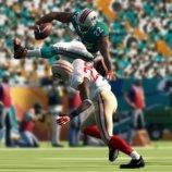 Скриншот Madden NFL 13 – Изображение 6