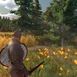 Скриншот Ancient Siberia – Изображение 5