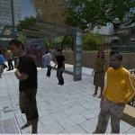 Скриншот City Bus Simulator 2010 New York – Изображение 7