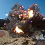 Скриншот Final Fantasy XV – Изображение 3