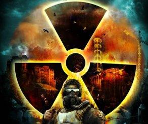 [ВИДЕО] S.T.A.L.K.E.R. 2 ненужен? Мнение Алексея Торопкина