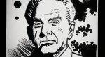 Инктябрь: что ипочему рисуют художники комиксов вэтом флешмобе?. - Изображение 160