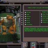 Скриншот Deadlock 2: Shrine Wars – Изображение 1